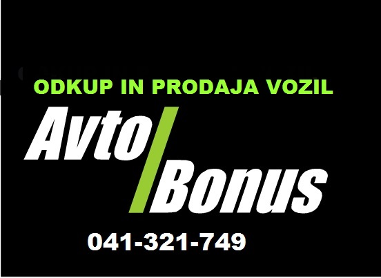 Bonus5 logo