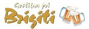 logo_brigita-page-001