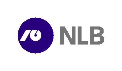 logo_nlb_10mm_rgb
