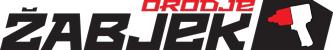 logo_zabjek