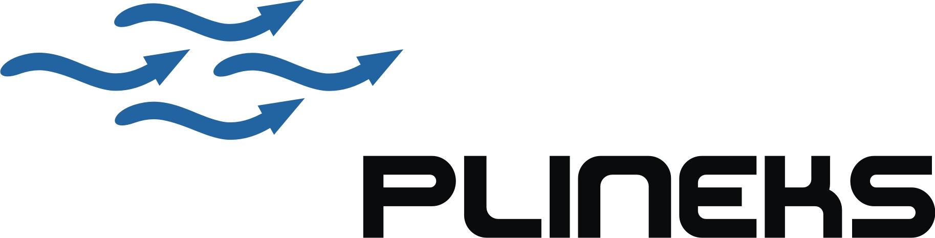 plineks-logo