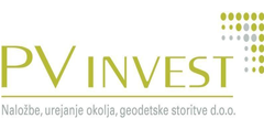 pv-invest