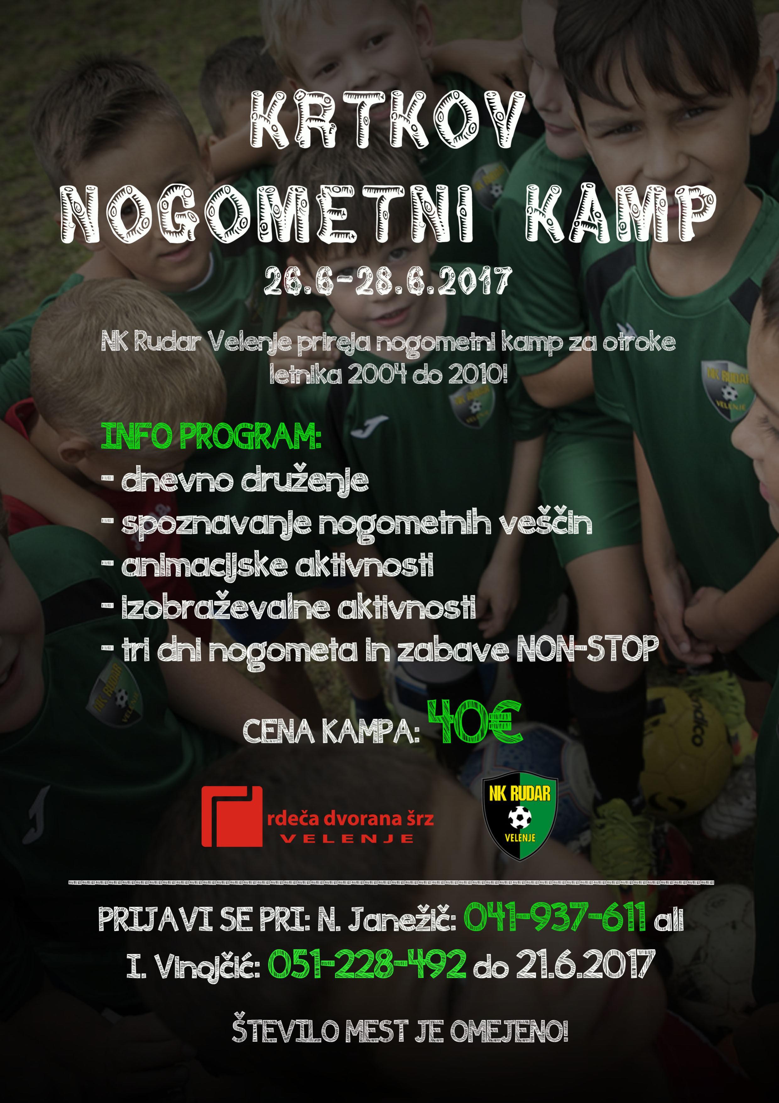 LETAK KRTKOV KAMP RD-page-001